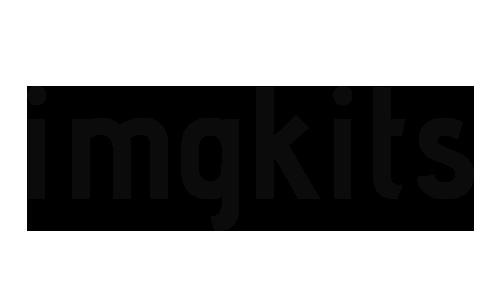 imgkits logo